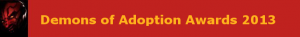 demons_of_adoption_awards_2013