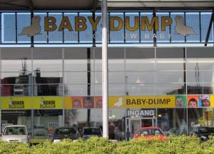 baby dump 3