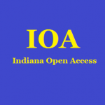 Proud Bastard Nation Partner: Indiana Open Access