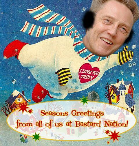 BN christmas