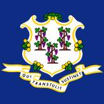 Conn.flag