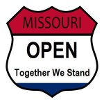 Proud Bastard Nation Partner:  Missouri Open