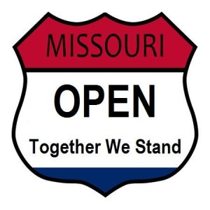 Missouri Open
