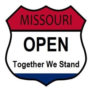 Missouri Open