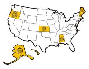 BN Map Hawaii