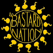 Bastard Nation Logo - 1