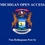 Proud Bastard Nation Partner:  Michigan Open Access