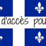 Proud Bastard Nation Partner: Open Adoption Records in Quebec