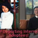 new!  Bastard Nation Analysis and Endorsement of the Adoptee Citizenship Act 2015