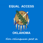 equal access oklahoma logo (1)
